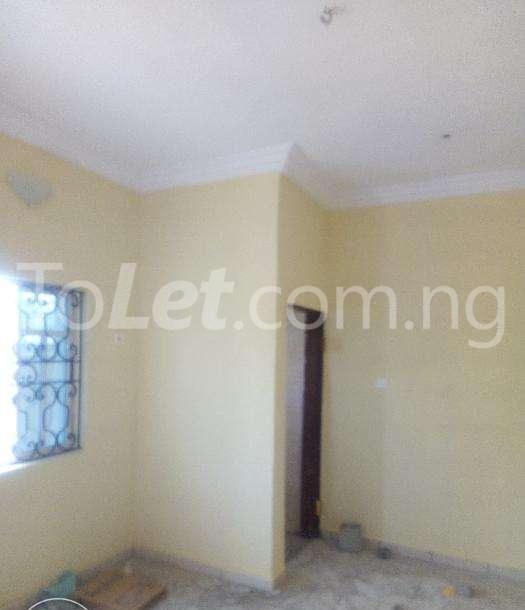 1 bedroom Flat / Apartment for rent Abijo Gra Ajah Lekki Lagos - 4