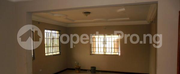 5 bedroom Detached Duplex for sale amufi Community, Along Agbor Road, Ikpoba Okha, Ukpoba Edo - 0
