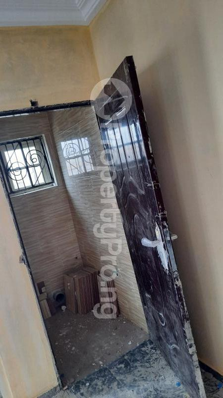 2 bedroom House for rent Adeoyo Ringroad Ring Rd Ibadan Oyo - 3
