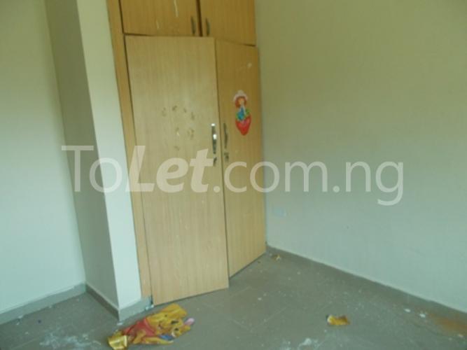 3 bedroom Flat / Apartment for rent Off Bashorun Street Majek Sangotedo Ajah Lagos - 3