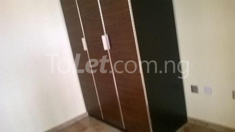6 bedroom House for rent Southern View Estate, Lekki Lekki Lagos - 3