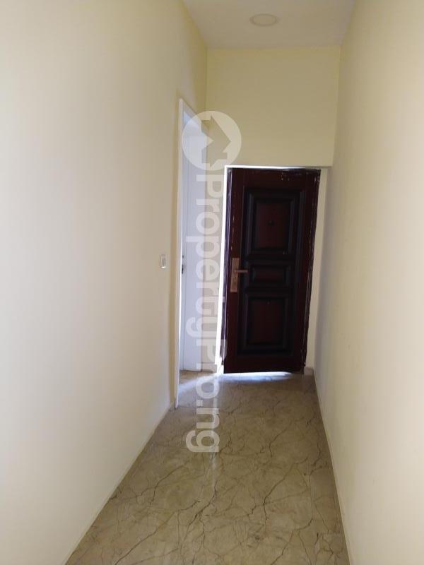 5 bedroom Semi Detached Duplex House for sale New Road Lekki Lagos Ikate Lekki Lagos - 21