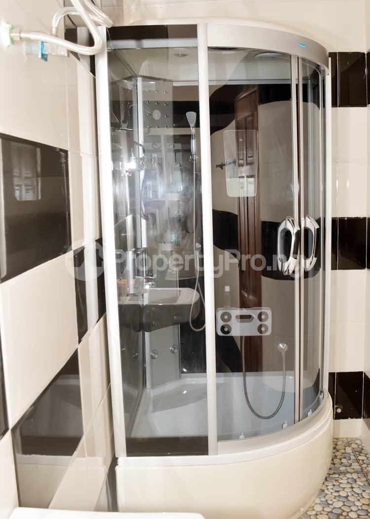 3 bedroom Flat / Apartment for shortlet Oluyole Extension Akala Express Ibadan Oyo - 3