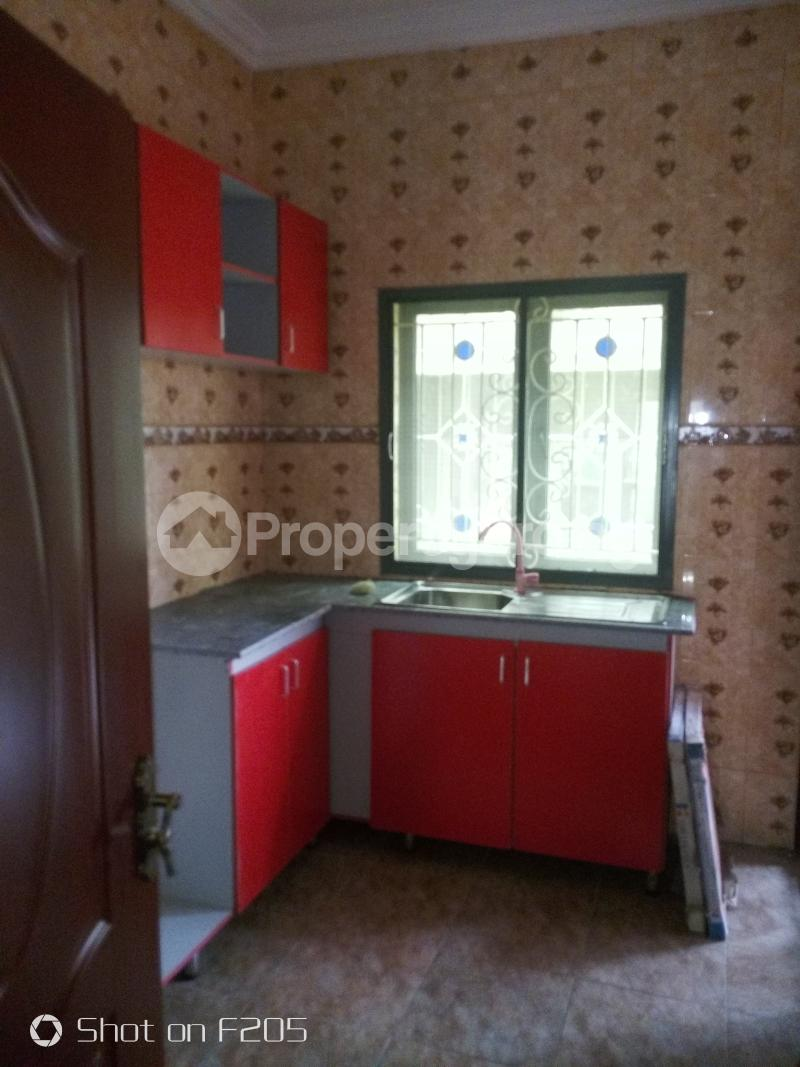 4 bedroom Detached Bungalow House for sale Pack view estate ago palace way Isolo Isolo Lagos - 5
