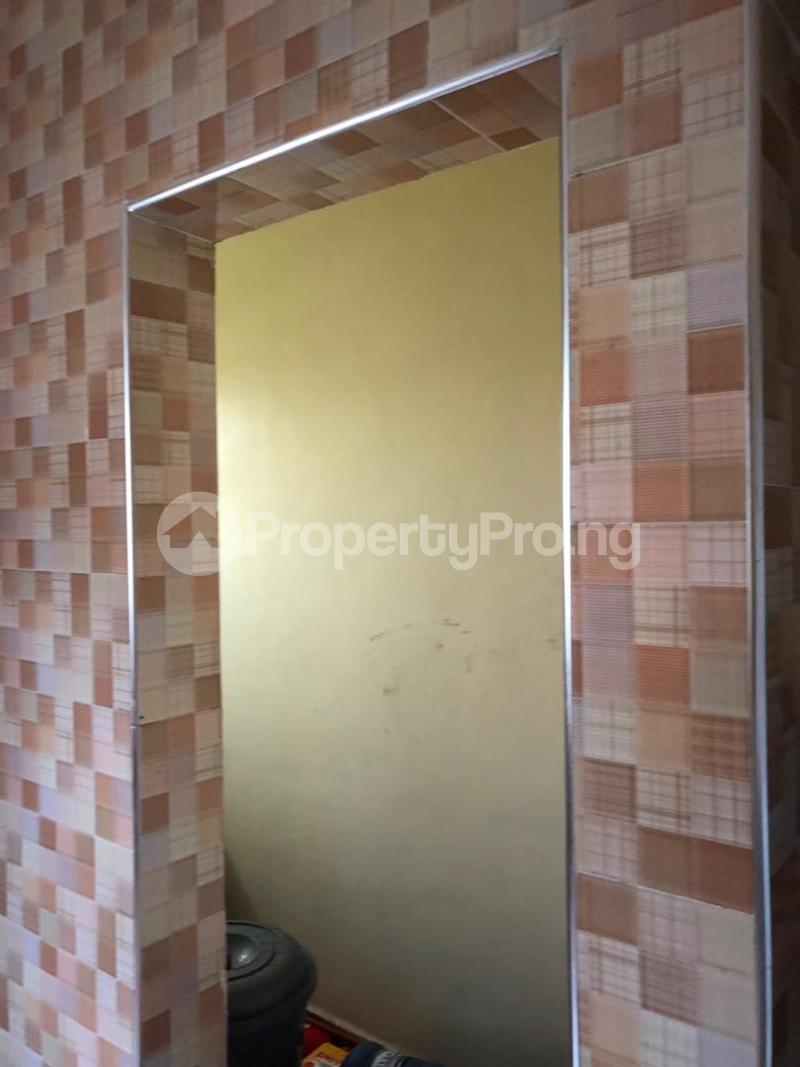 3 bedroom Detached Bungalow House for sale Divine homes Thomas Estate Ajah Lekki Lagos.  Lekki Phase 2 Lekki Lagos - 5