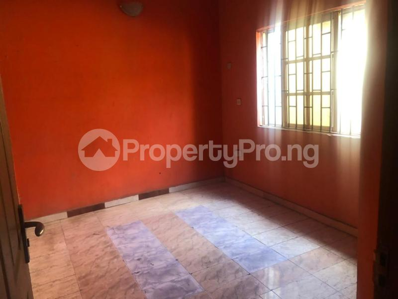 3 bedroom Mini flat for rent Harmony Estate Ogba Lagos - 6