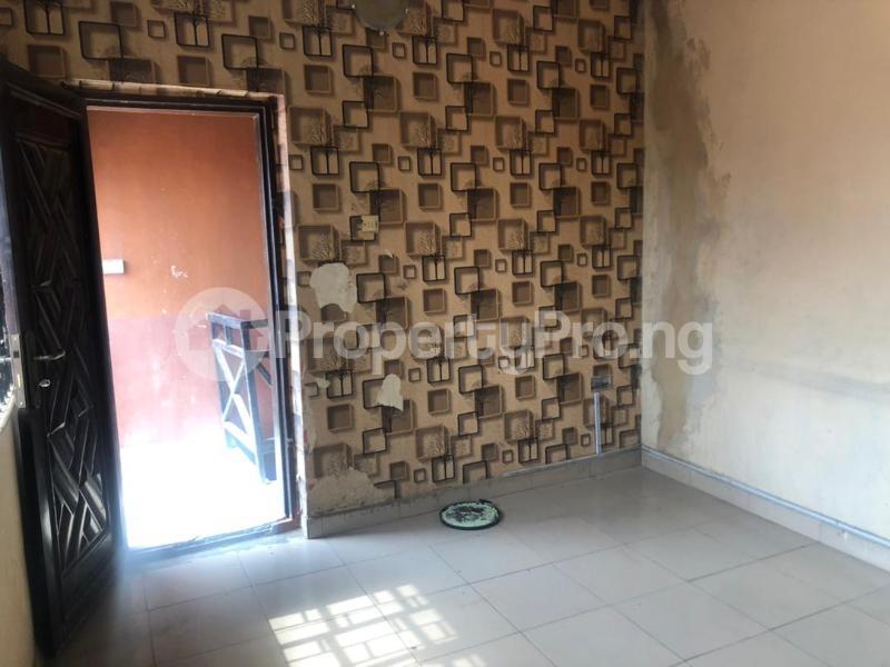3 bedroom Mini flat for rent Harmony Estate Ogba Lagos - 27