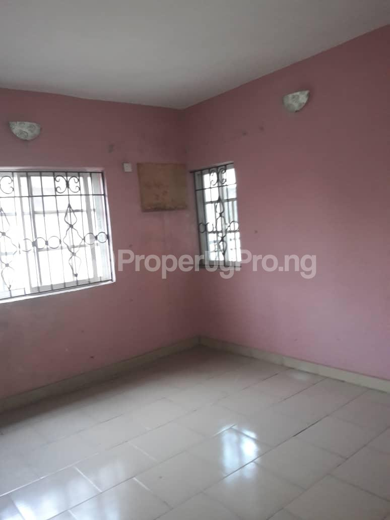 3 bedroom Flat / Apartment for rent Pack view estate Isolo Lagos - 1