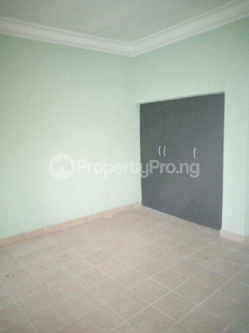 3 bedroom Flat / Apartment for rent Doban estate Amuwo Odofin Lagos - 0