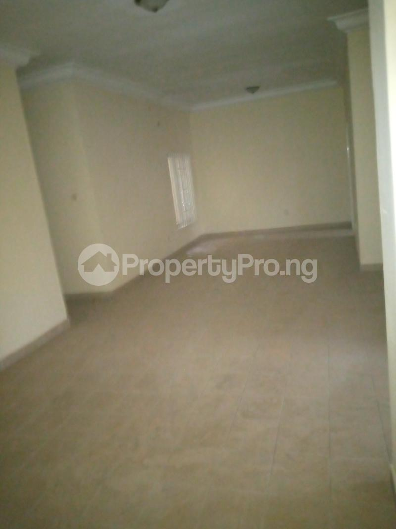 3 bedroom Flat / Apartment for rent Doban estate Amuwo Odofin Lagos - 5