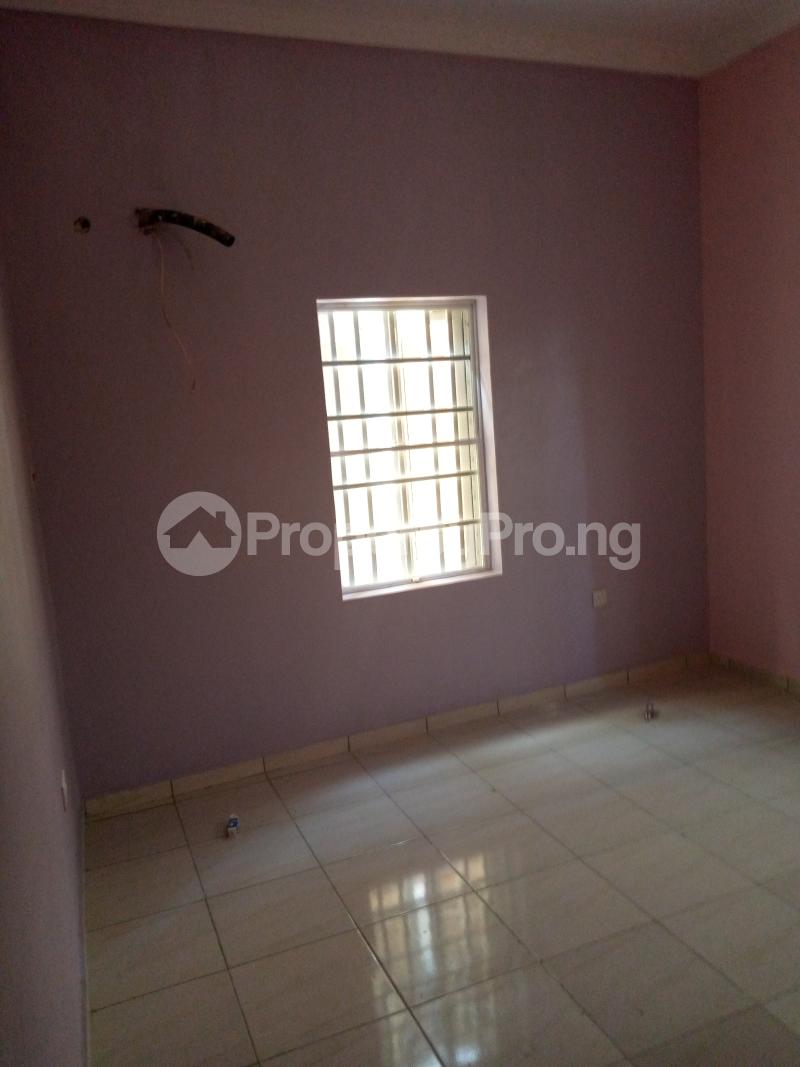 3 bedroom Flat / Apartment for rent Doban estate Amuwo Odofin Lagos - 6