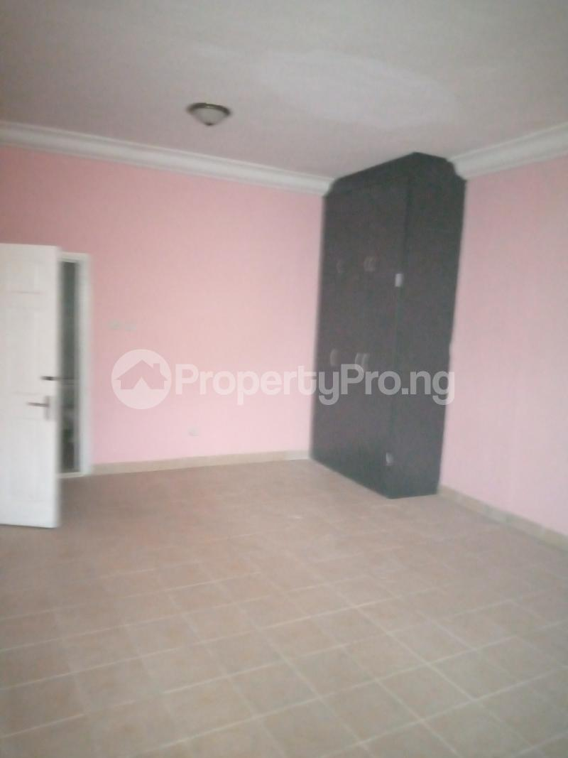 3 bedroom Flat / Apartment for rent Doban estate Amuwo Odofin Lagos - 2