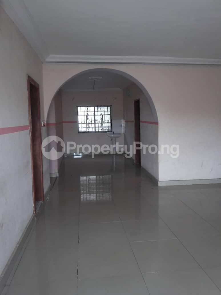 3 bedroom Flat / Apartment for rent Pack view estate Isolo Lagos - 6