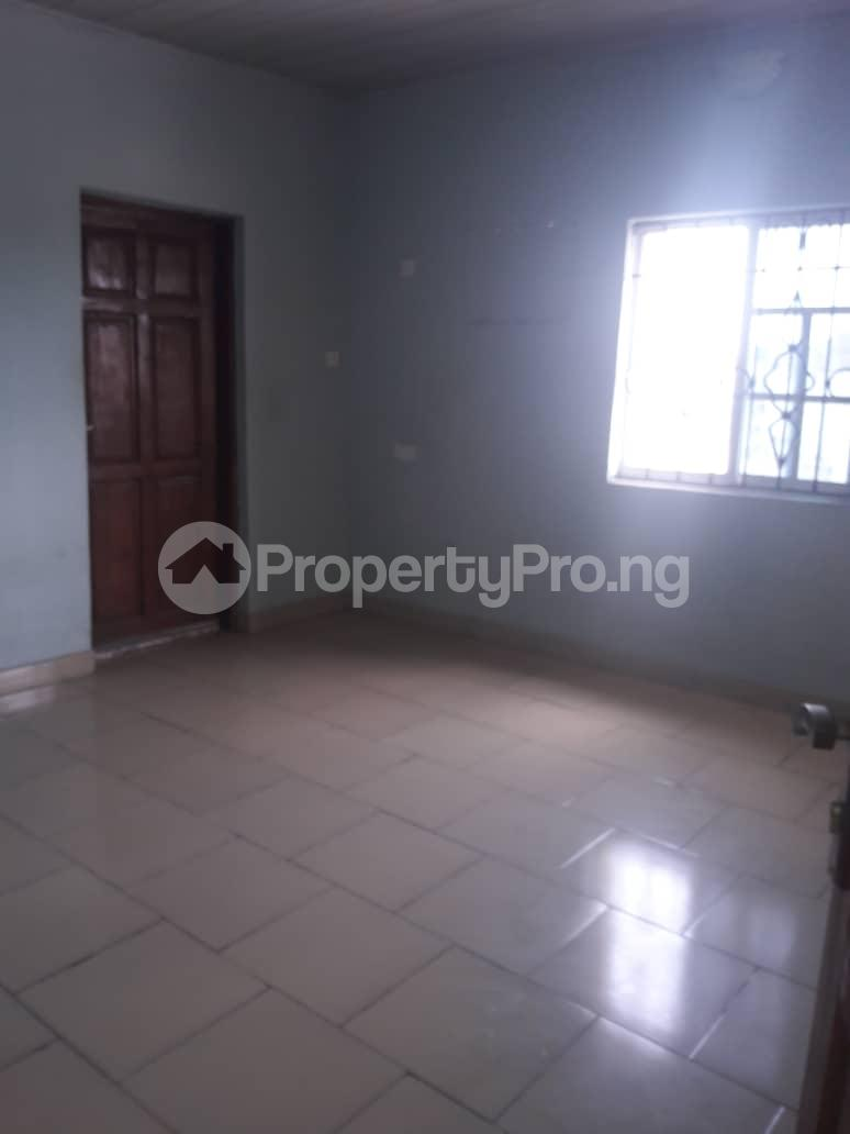 3 bedroom Flat / Apartment for rent Pack view estate Isolo Lagos - 3