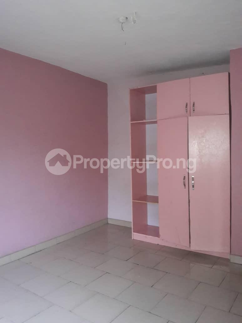 3 bedroom Flat / Apartment for rent Pack view estate Isolo Lagos - 8