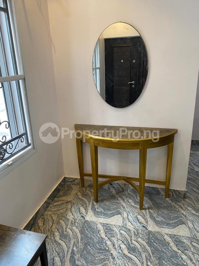 3 bedroom Terraced Duplex for sale Old Bodija Bodija Ibadan Oyo - 18