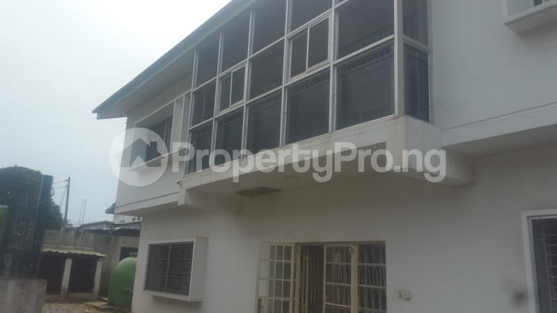 3 bedroom Flat / Apartment for rent sanusi fafunwa VI Sanusi Fafunwa Victoria Island Lagos - 0