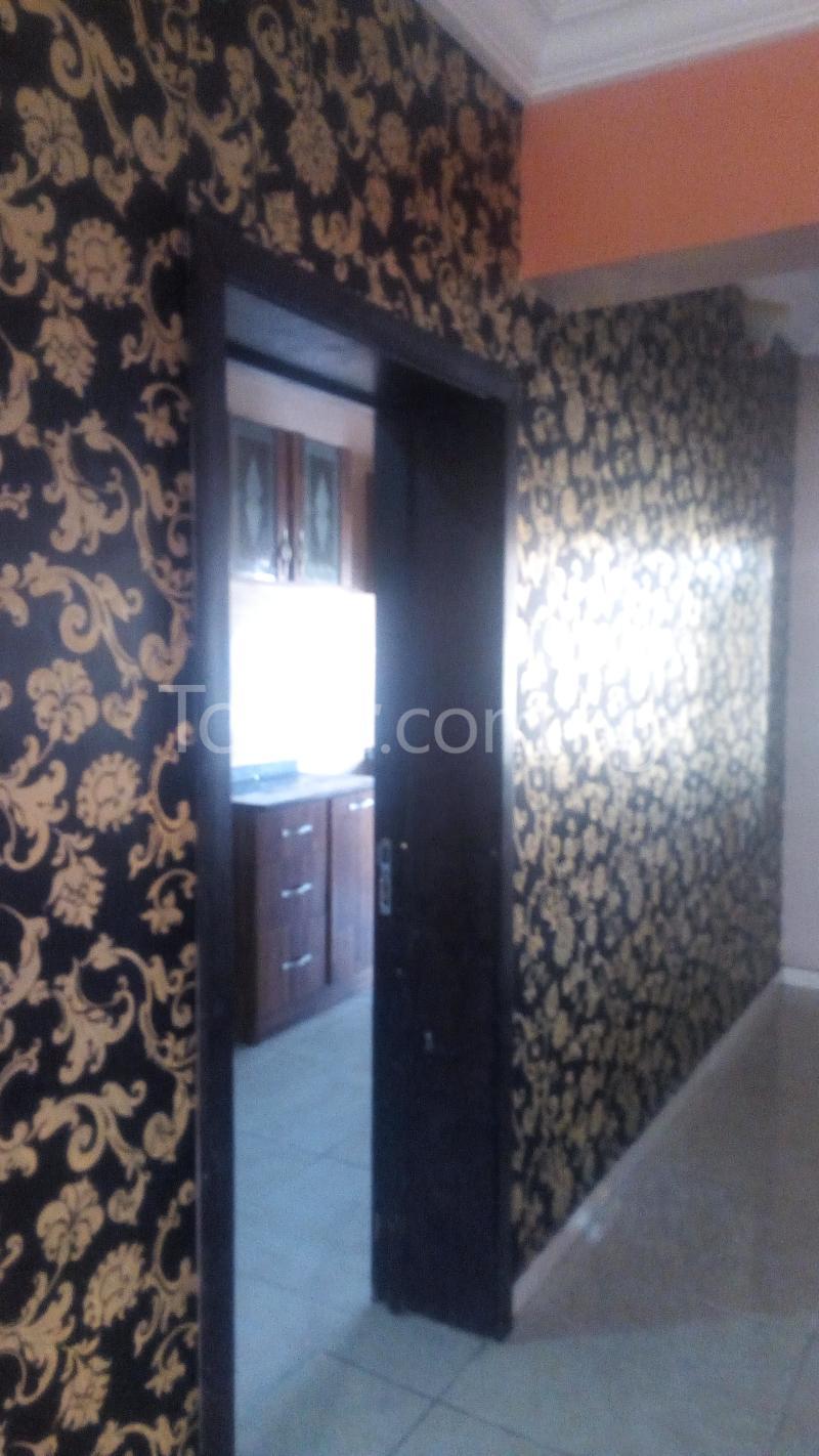 3 bedroom Flat / Apartment for rent Agiwe Graceland Estate Ajah Lagos - 15