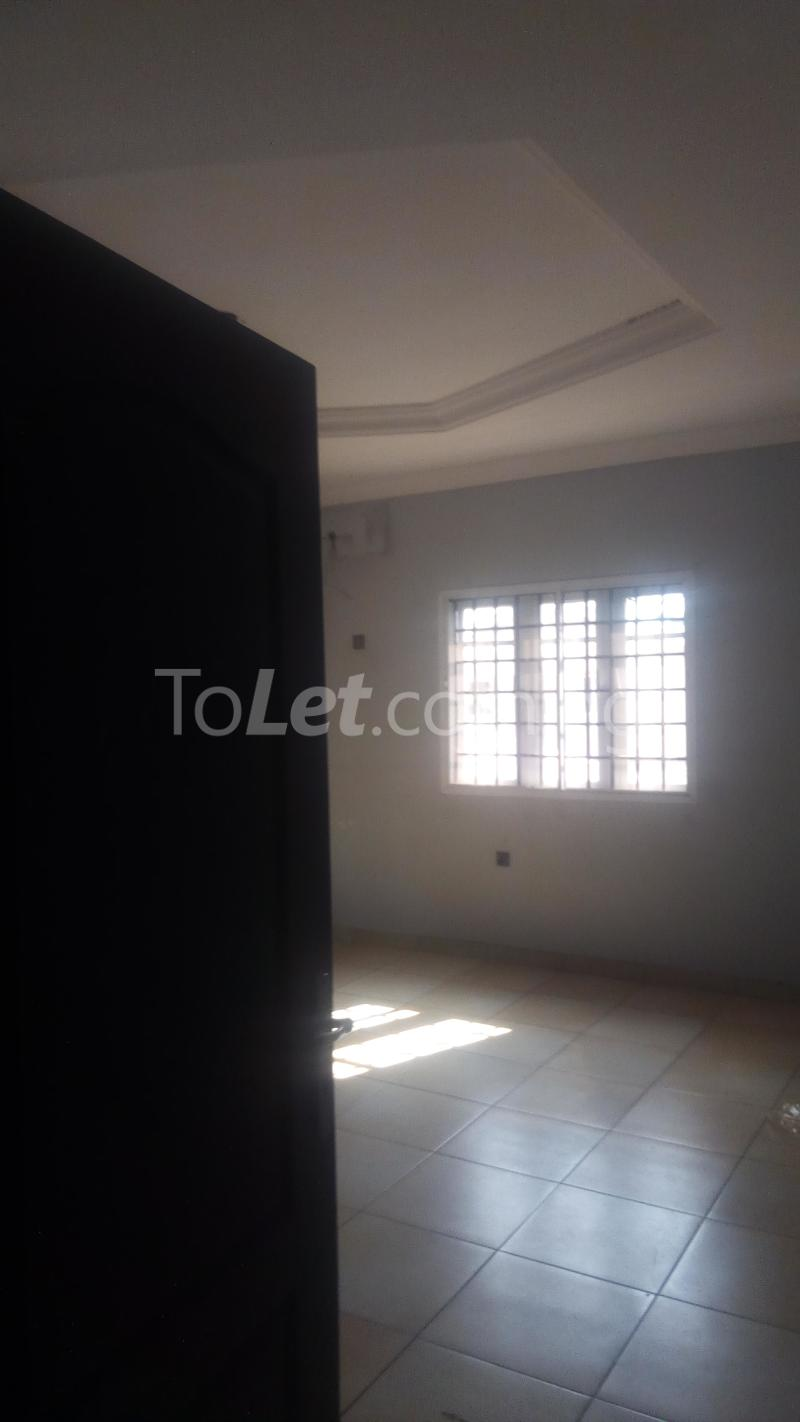 3 bedroom Flat / Apartment for rent Agiwe Graceland Estate Ajah Lagos - 1