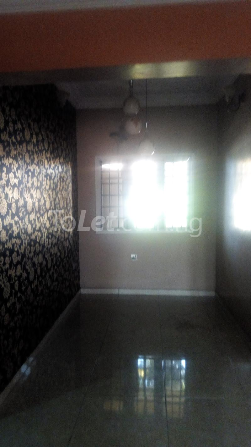 3 bedroom Flat / Apartment for rent Agiwe Graceland Estate Ajah Lagos - 4