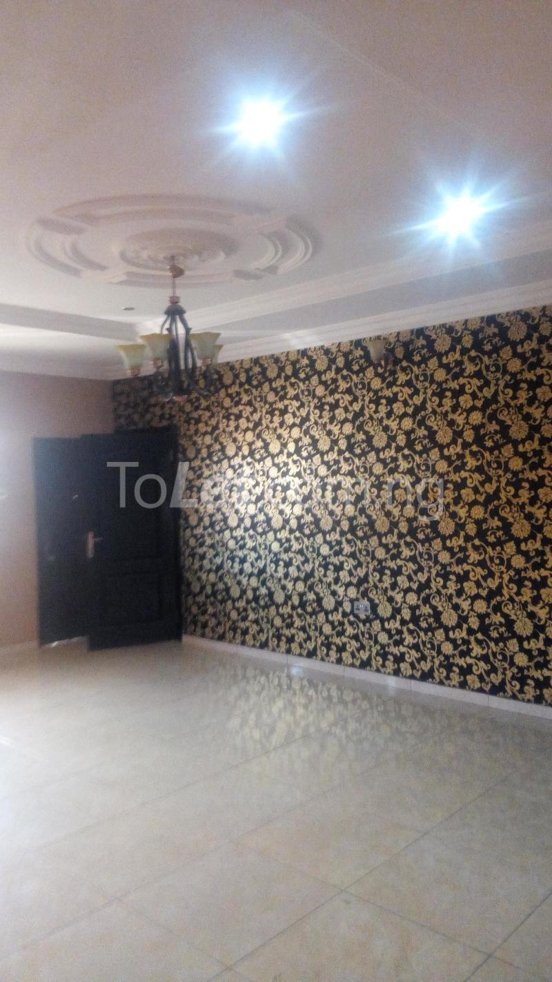 3 bedroom Flat / Apartment for rent Agiwe Graceland Estate Ajah Lagos - 0
