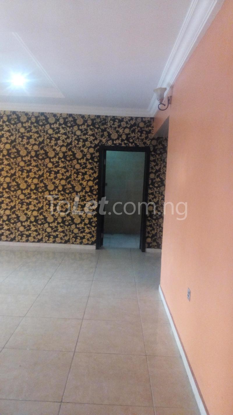 3 bedroom Flat / Apartment for rent Agiwe Graceland Estate Ajah Lagos - 12