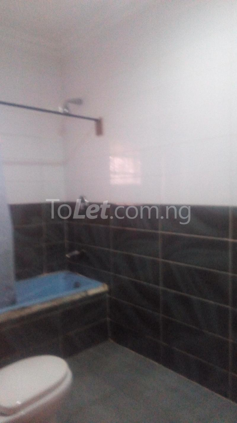 3 bedroom Flat / Apartment for rent Agiwe Graceland Estate Ajah Lagos - 3
