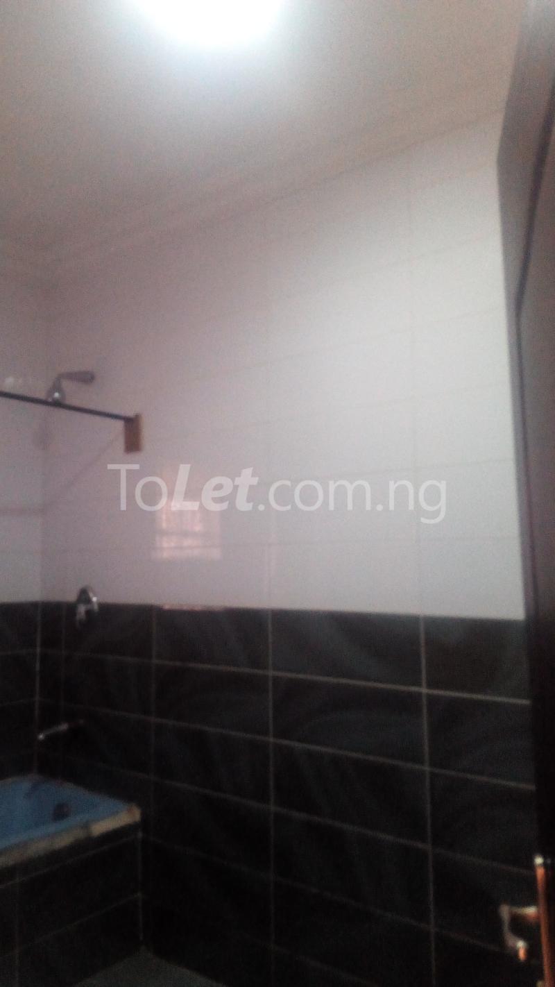 3 bedroom Flat / Apartment for rent Agiwe Graceland Estate Ajah Lagos - 11