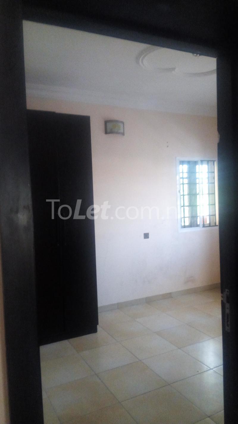 3 bedroom Flat / Apartment for rent Agiwe Graceland Estate Ajah Lagos - 10