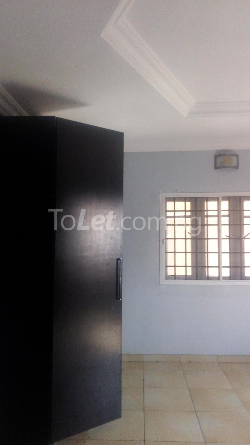 3 bedroom Flat / Apartment for rent Agiwe Graceland Estate Ajah Lagos - 9