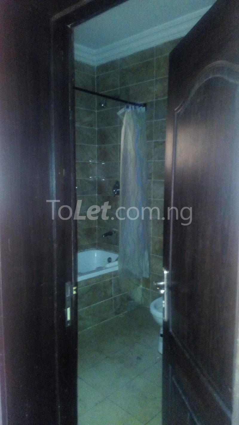 3 bedroom Flat / Apartment for rent Agiwe Graceland Estate Ajah Lagos - 6