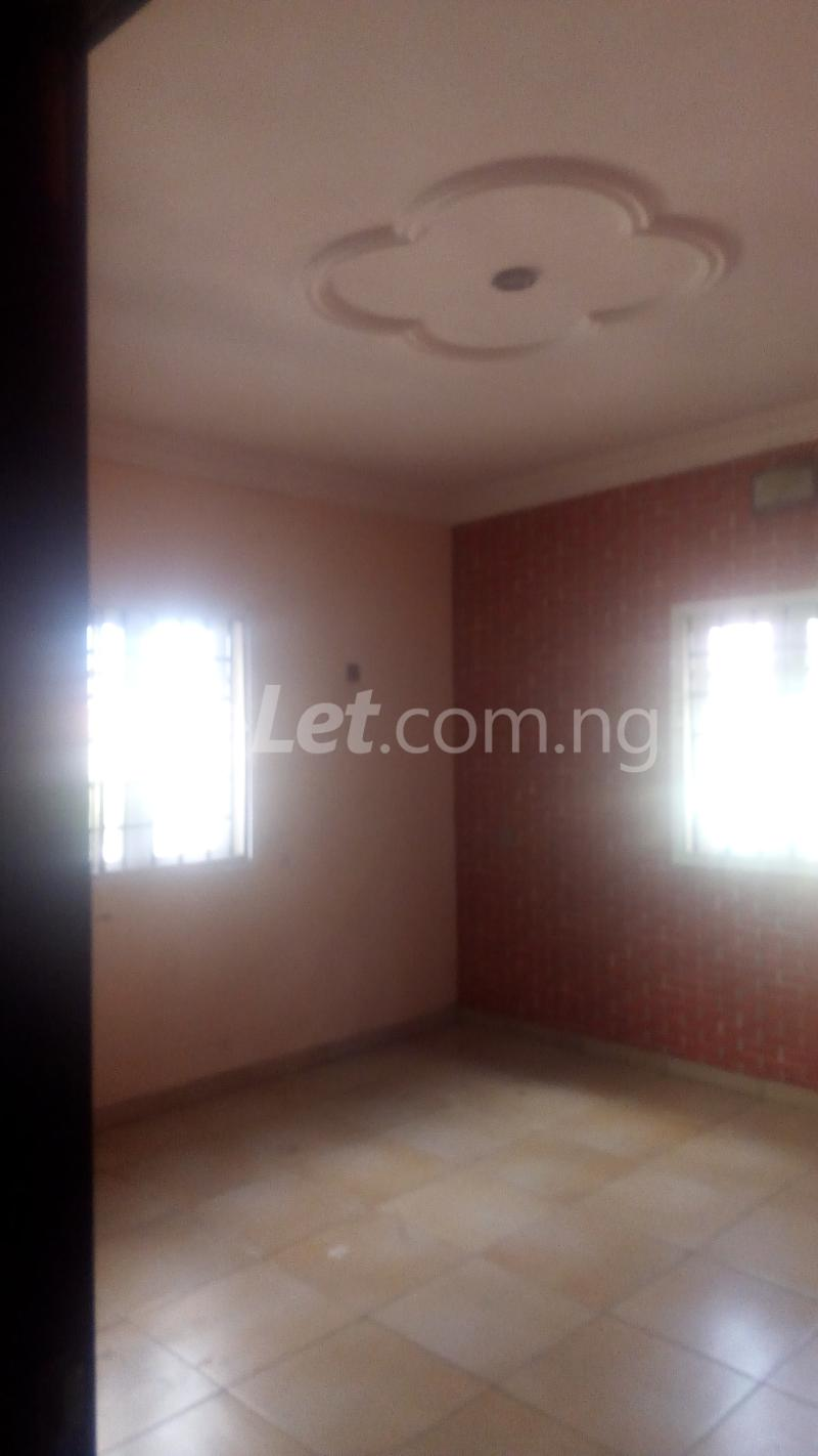 3 bedroom Flat / Apartment for rent Agiwe Graceland Estate Ajah Lagos - 5