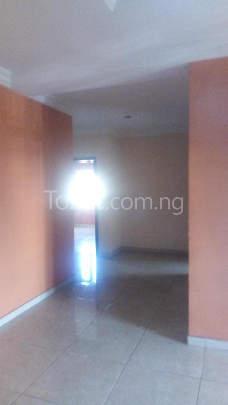 3 bedroom Flat / Apartment for rent Agiwe Graceland Estate Ajah Lagos - 14