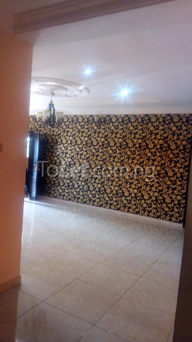 3 bedroom Flat / Apartment for rent Agiwe Graceland Estate Ajah Lagos - 2