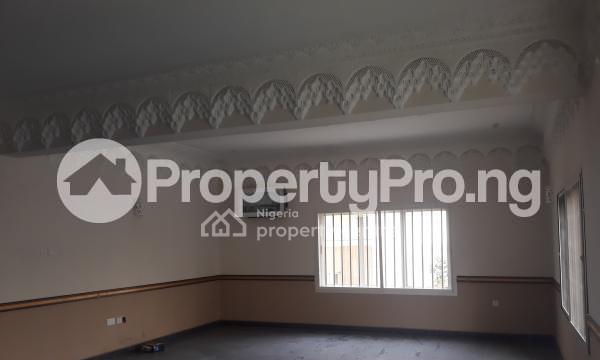 3 bedroom Semi Detached Bungalow House for rent Maitama Abuja - 19