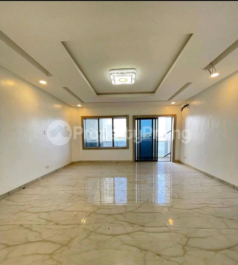 3 bedroom Flat / Apartment for sale Banana Island Ikoyi Banana Island Ikoyi Lagos - 2