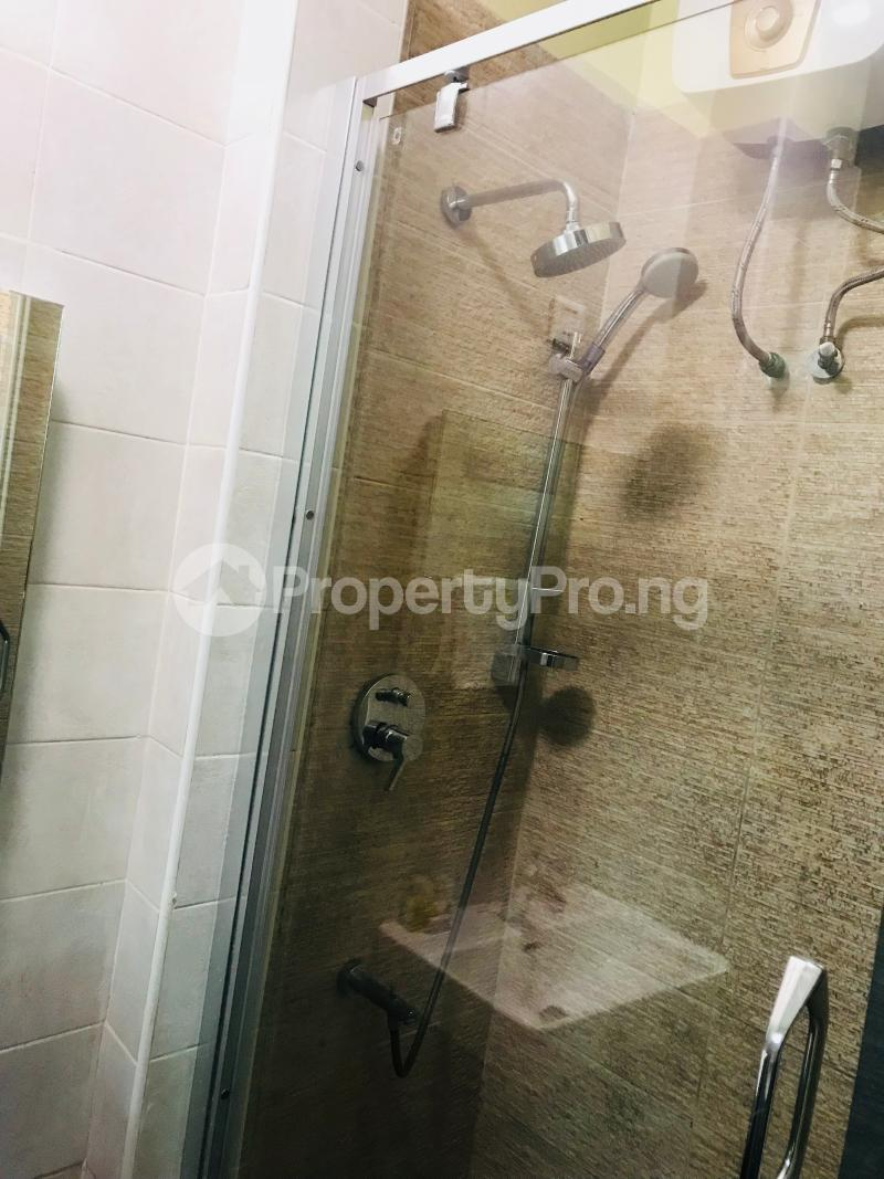 3 bedroom Flat / Apartment for shortlet Off Admiralty way, Lekki phase1  Lekki Phase 1 Lekki Lagos - 18