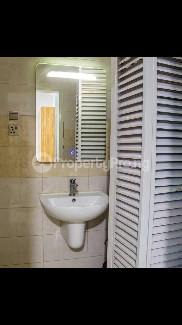 3 bedroom Flat / Apartment for shortlet Ikate,Lekki, Lagos  Ikate Lekki Lagos - 7