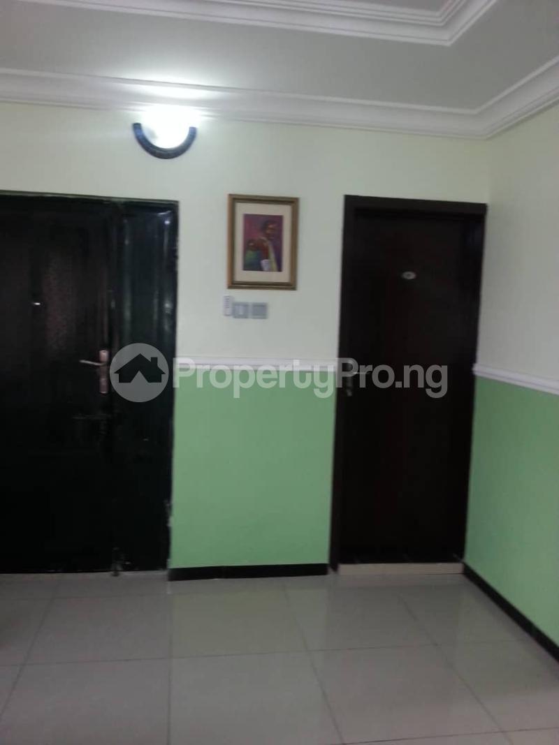 5 bedroom Detached Bungalow House for sale Imowonla  Ijede Ikorodu Lagos - 4