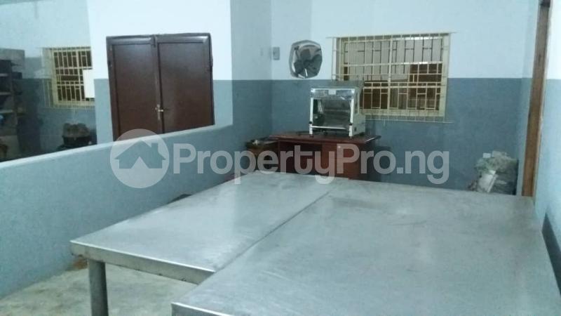 5 bedroom Detached Bungalow House for sale Imowonla  Ijede Ikorodu Lagos - 3