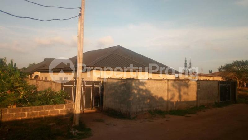 5 bedroom Detached Bungalow House for sale Imowonla  Ijede Ikorodu Lagos - 7