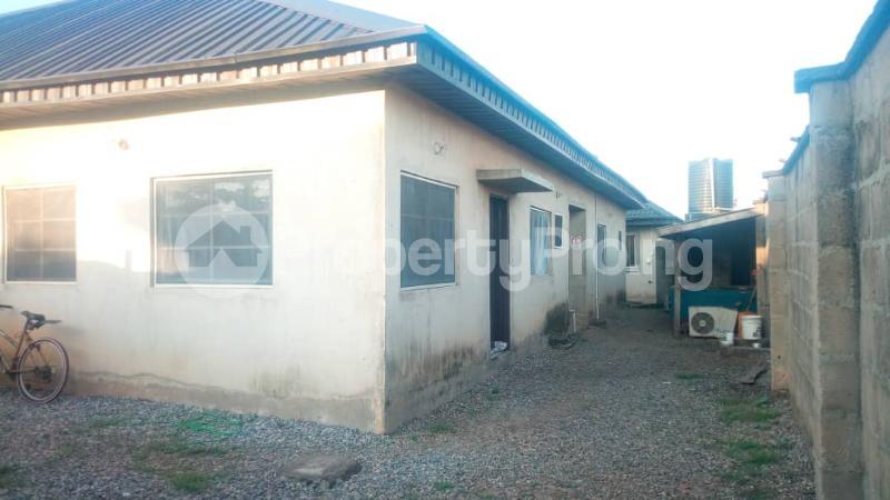 5 bedroom Detached Bungalow House for sale Imowonla  Ijede Ikorodu Lagos - 0