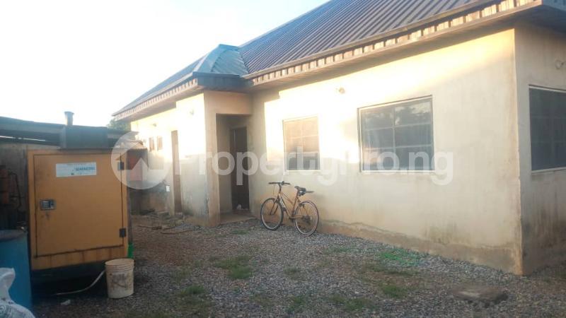 5 bedroom Detached Bungalow House for sale Imowonla  Ijede Ikorodu Lagos - 9