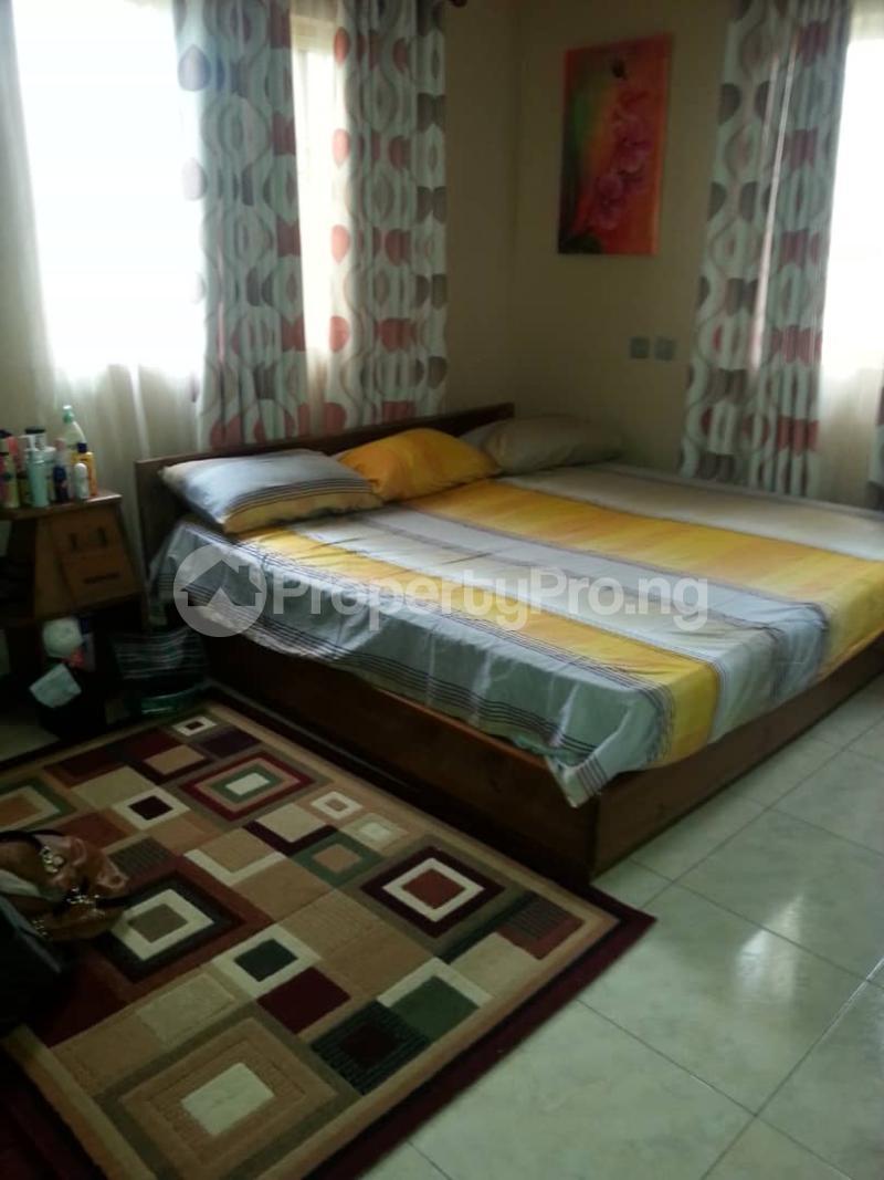 5 bedroom Detached Bungalow House for sale Imowonla  Ijede Ikorodu Lagos - 6