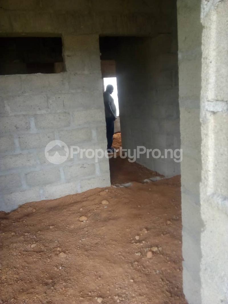 3 bedroom Detached Bungalow House for sale KUDENDE NEW EXTENSION Kaduna South Kaduna - 3