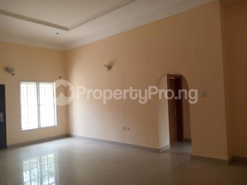 3 bedroom Semi Detached Bungalow House for rent Mayfair Garden Estate Awoyaya Ajah Lagos - 9