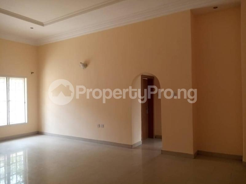 3 bedroom Semi Detached Bungalow House for rent Mayfair Garden Estate Awoyaya Ajah Lagos - 7