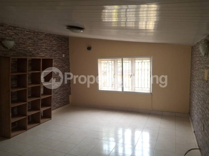 3 bedroom Semi Detached Bungalow House for rent Mayfair Garden Estate Awoyaya Ajah Lagos - 16