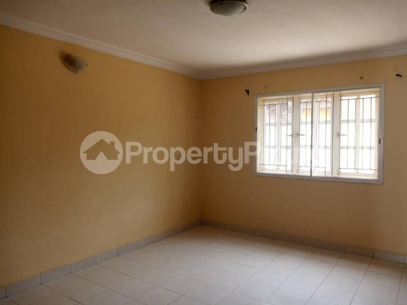 3 bedroom Semi Detached Bungalow House for rent Mayfair Garden Estate Awoyaya Ajah Lagos - 14