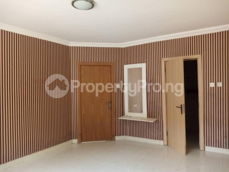 3 bedroom Semi Detached Bungalow House for rent Mayfair Garden Estate Awoyaya Ajah Lagos - 17